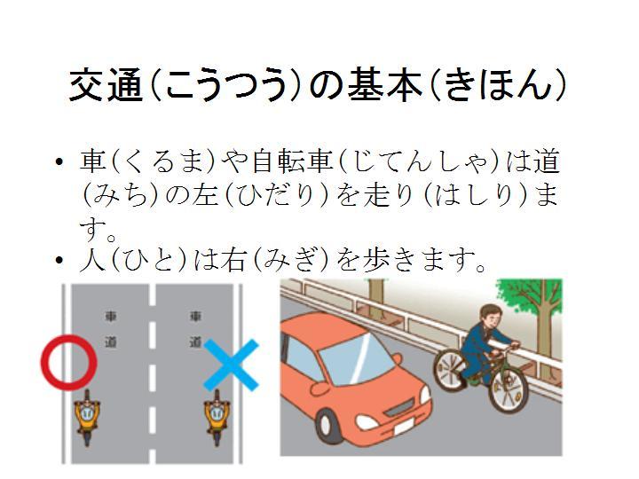 生活_交通2